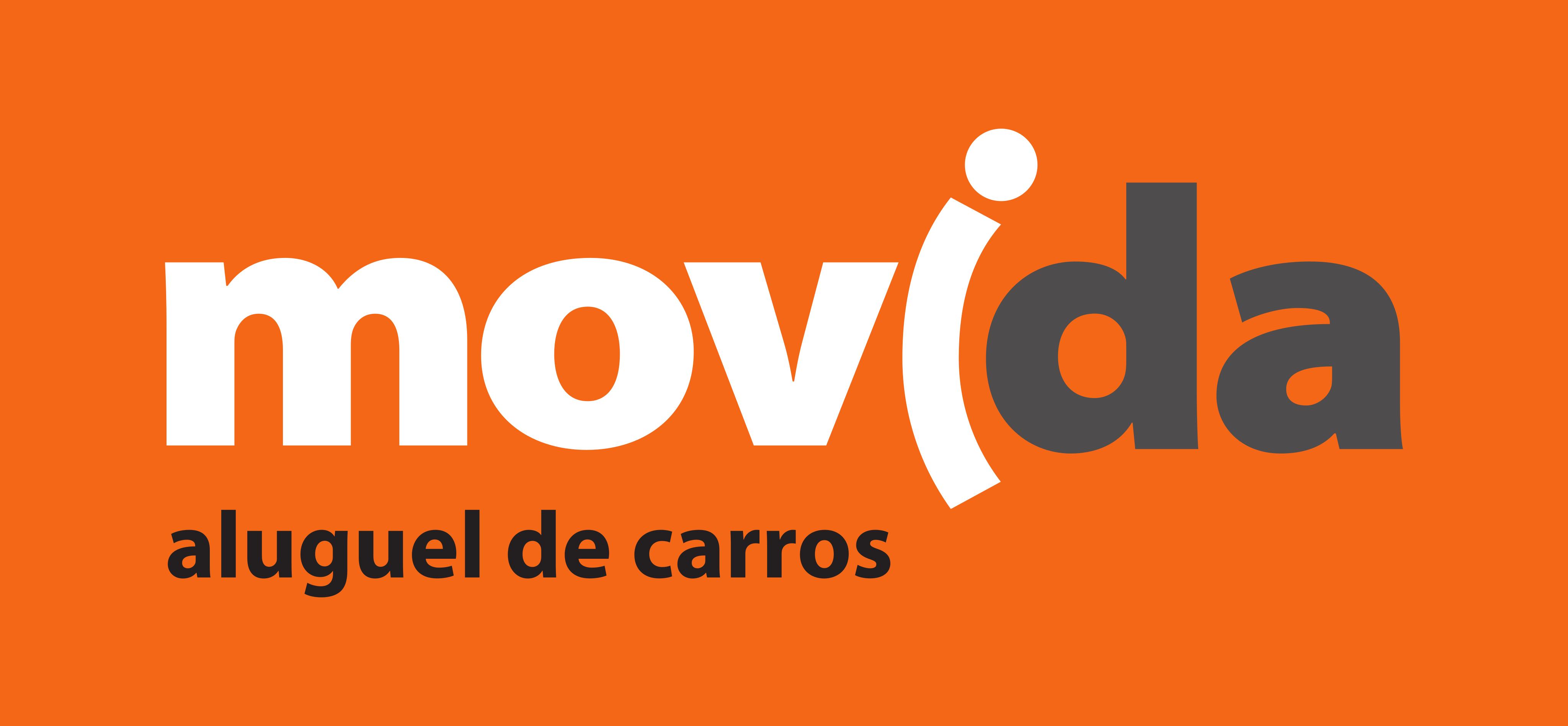 Movida Logo.