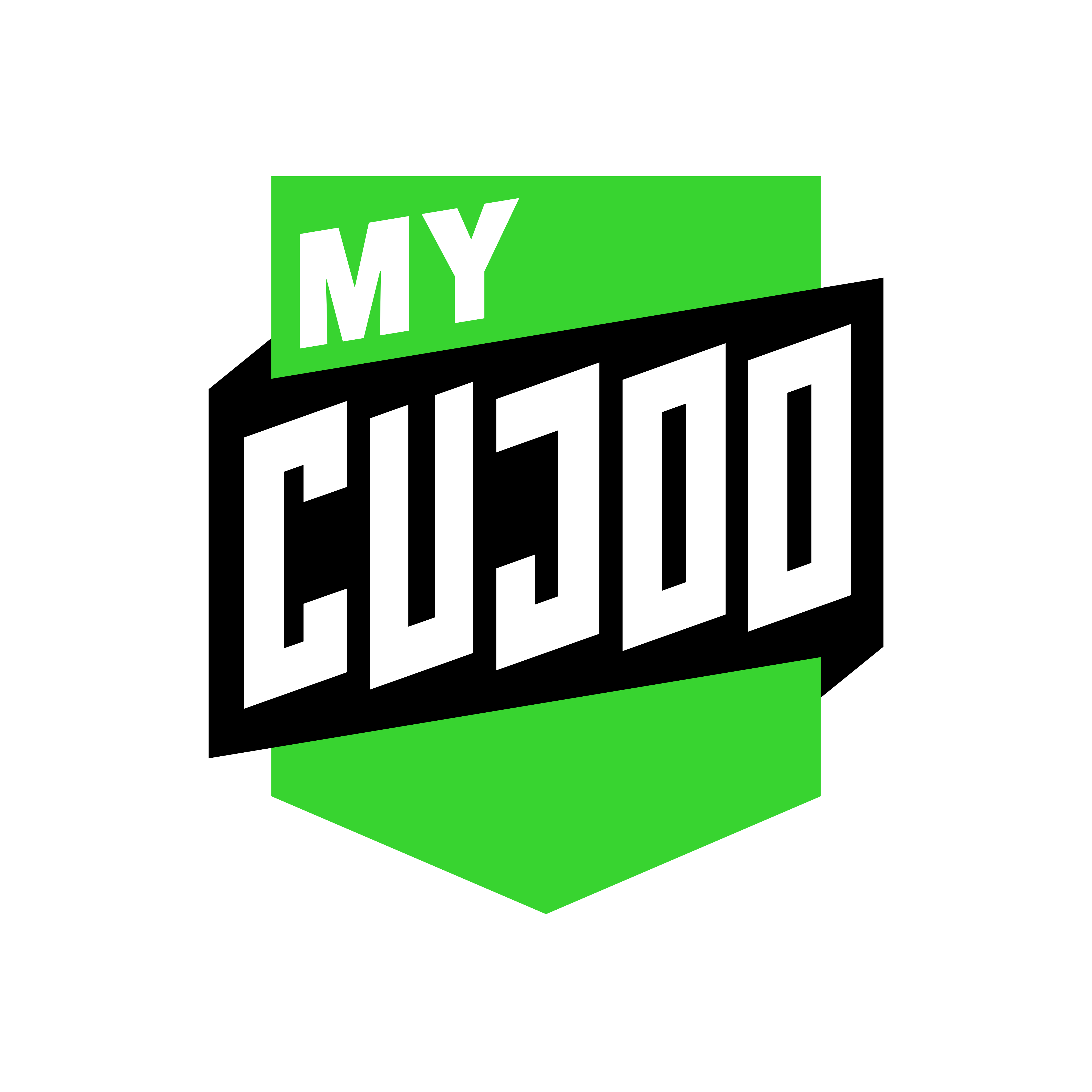my cujoo logo 0 - My Cujoo Logo
