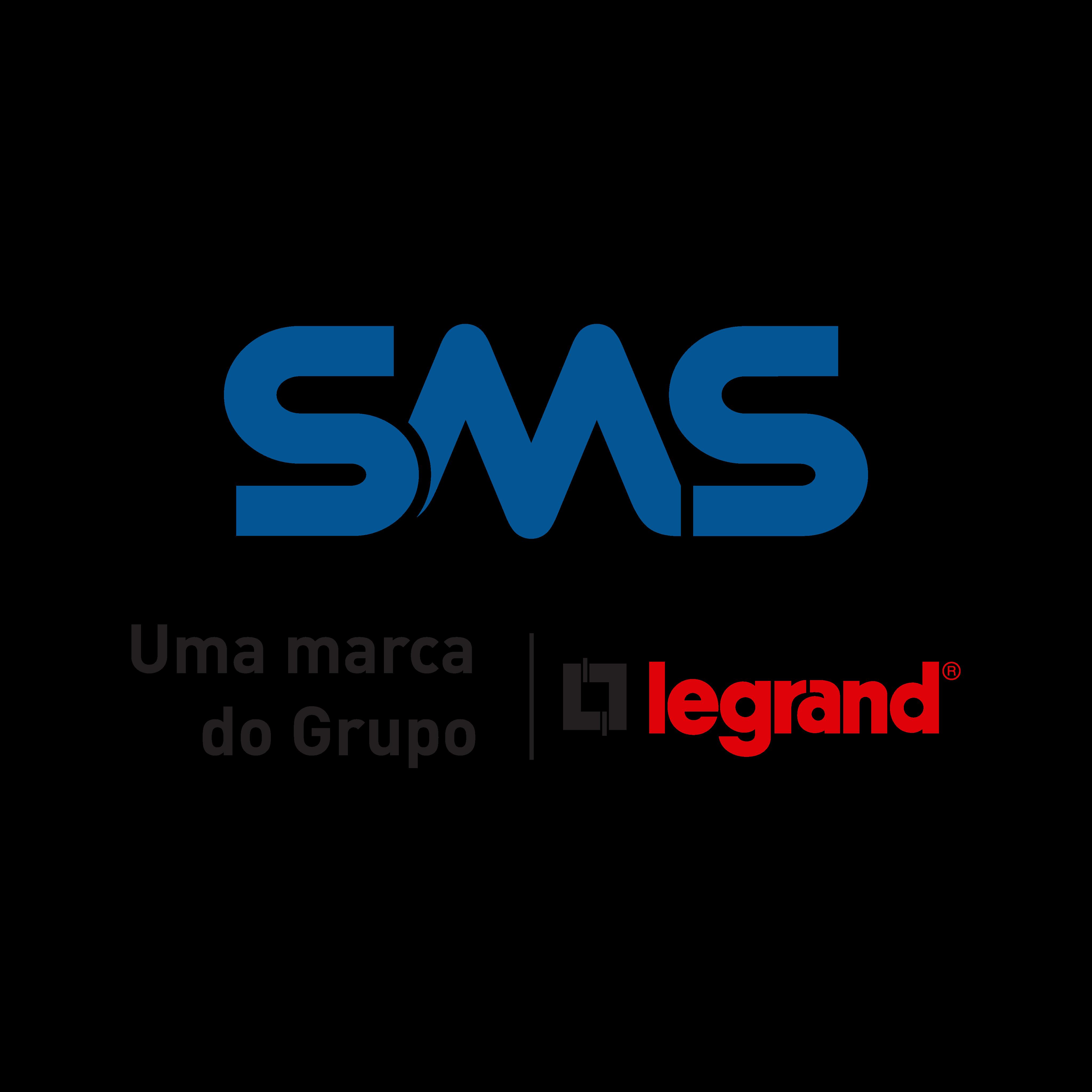 sms nobreak logo 0 - SMS Logo