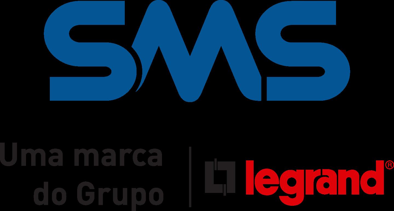 sms nobreak logo 1 - SMS Logo