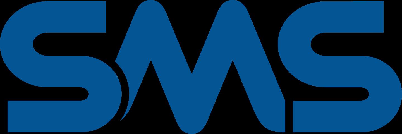 sms nobreak logo 2 - SMS Logo