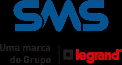 sms nobreak logo 3 - SMS Logo