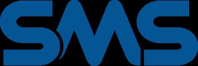 sms nobreak logo 4 - SMS Logo