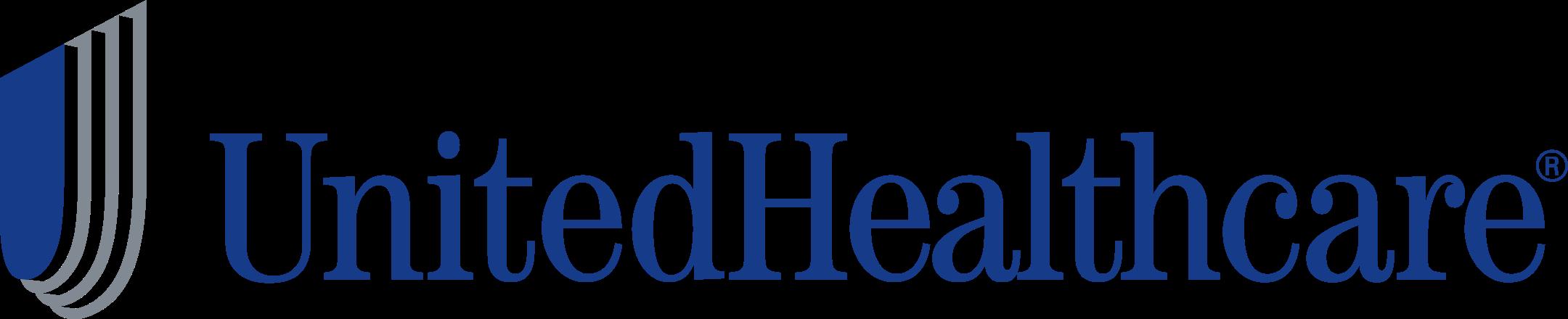 unitedhealthcare logo 1 - UnitedHealthcare Logo