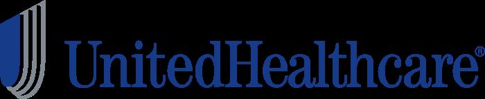 unitedhealthcare logo 3 - UnitedHealthcare Logo