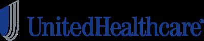 unitedhealthcare logo 4 - UnitedHealthcare Logo