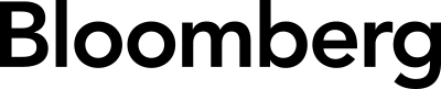 bloomberg logo 4 - Bloomberg Logo