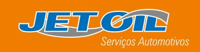 jet oil logo 4 - Jet Oil Logo