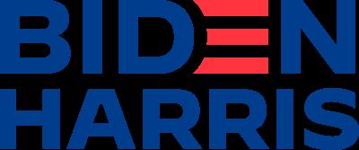 joe biden harris 2020 logo 4 - Joe Biden 2020 President Logo