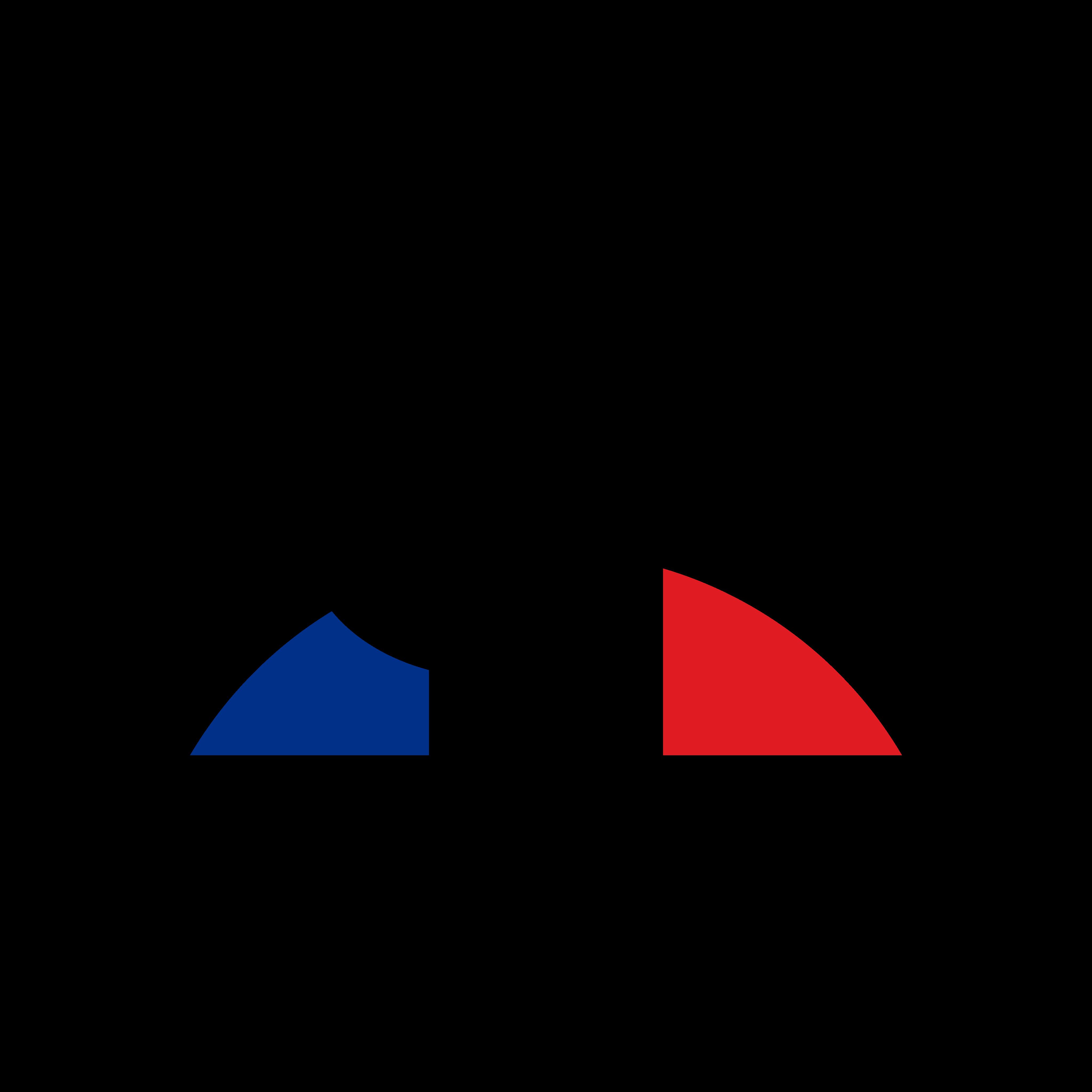 le coq sportif logo 0 - Le Coq Sportif Logo
