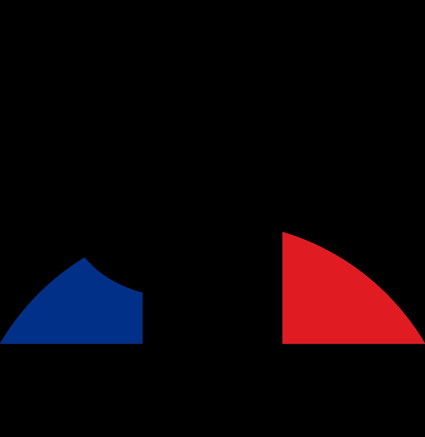 le coq sportif logo 2 - Le Coq Sportif Logo