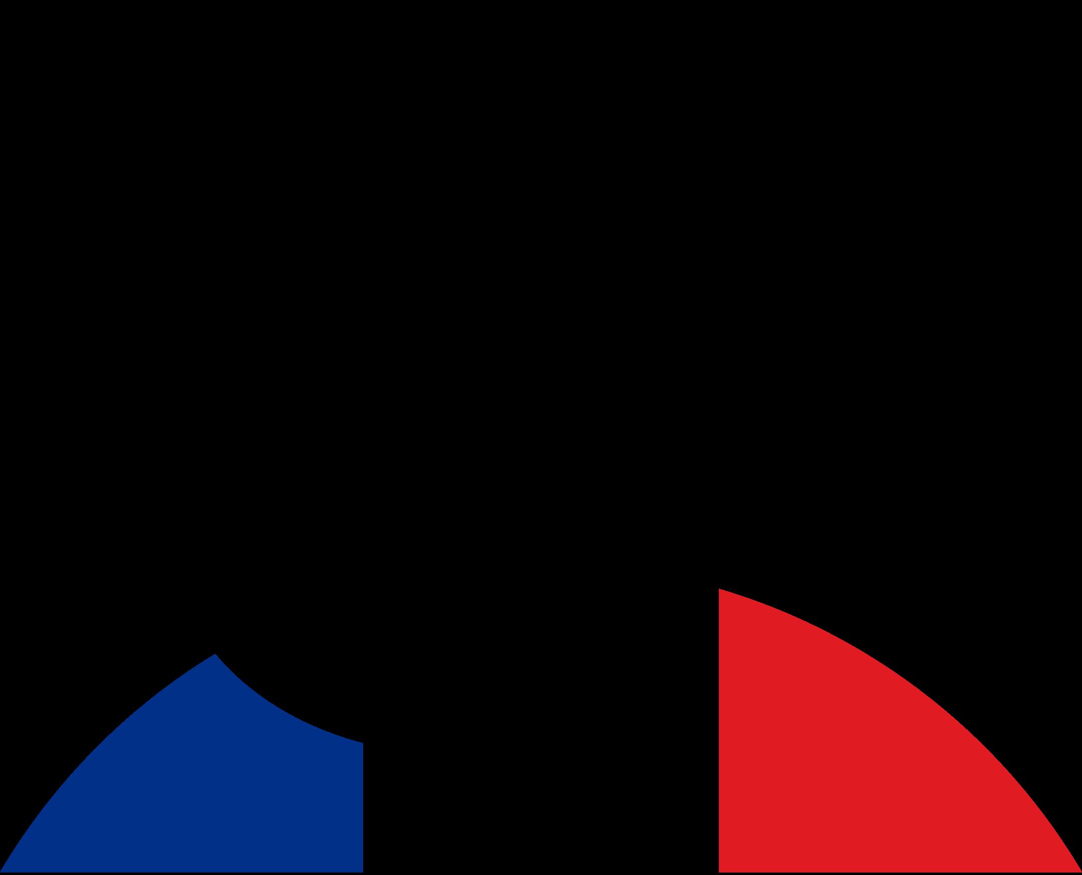 le coq sportif logo 4 - Le Coq Sportif Logo