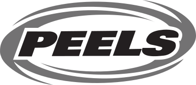 peels logo 4 - PEELS Logo