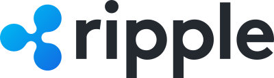 ripple logo 4 - Ripple Logo