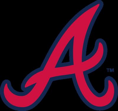 atlanta braves logo 4 - Atlanta Braves Logo