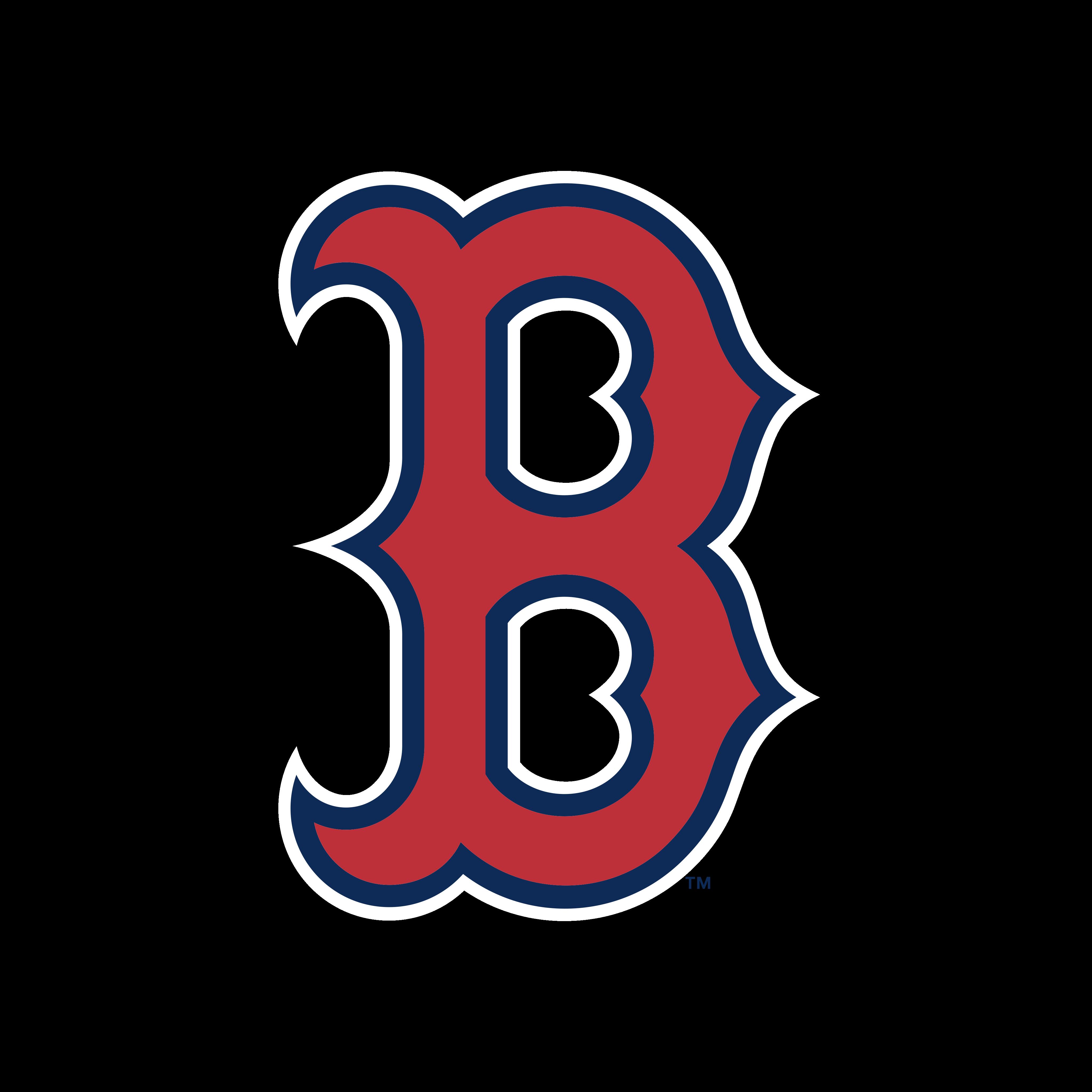 boston red sox logo 0 - Boston Red Sox Logo