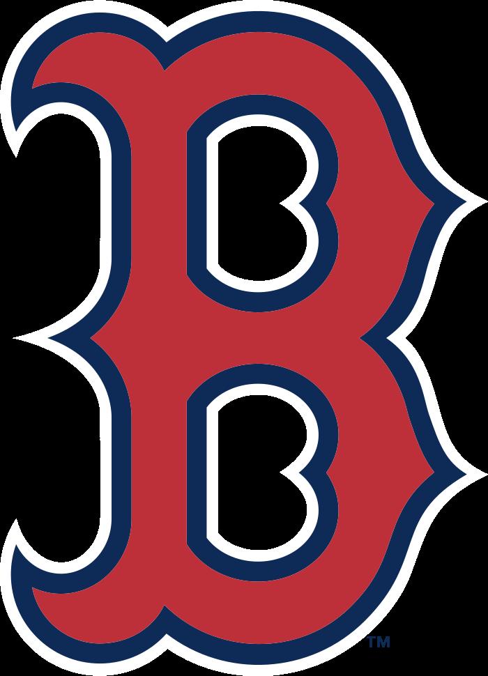 boston red sox logo 3 - Boston Red Sox Logo