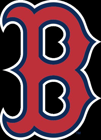 boston red sox logo 4 - Boston Red Sox Logo