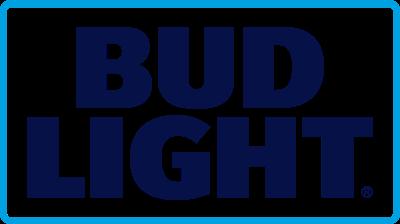 bud light logo 4 - Bud Light Logo