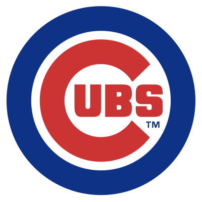 chicago cubs logo 4 - Chicago Cubs Logo