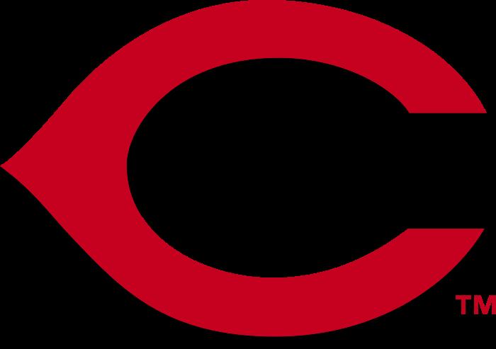 cincinnati reds logo 3 - Cincinnati Reds Logo