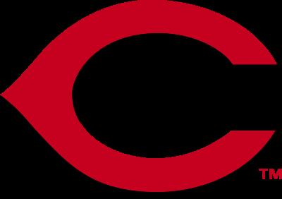 cincinnati reds logo 4 - Cincinnati Reds Logo
