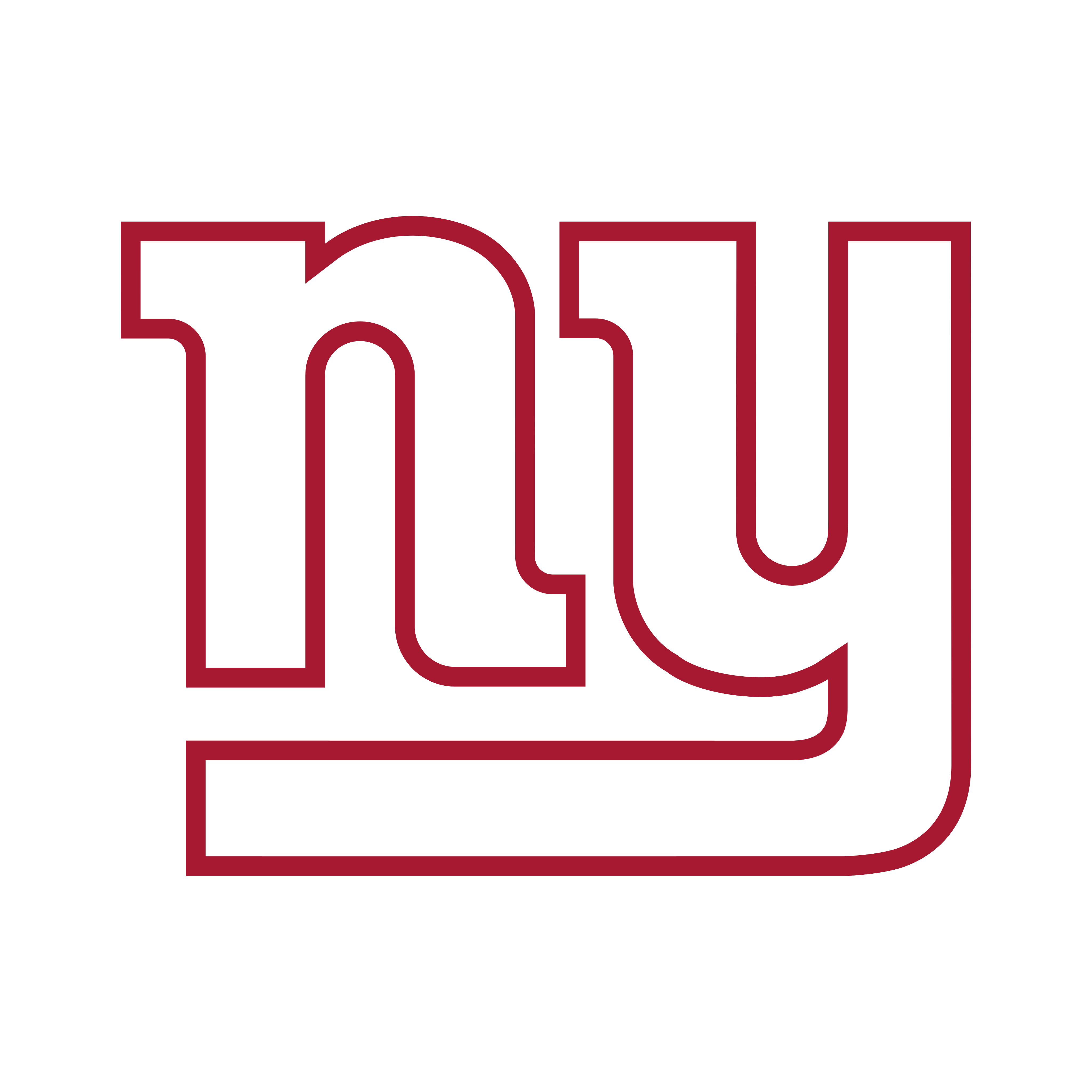 new york giants logo 0 - New York Giants Logo