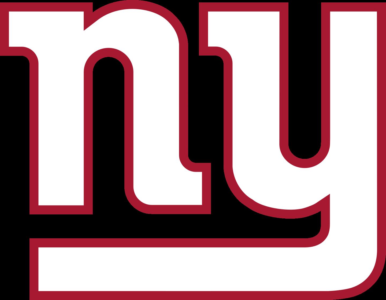 new york giants logo 3 - New York Giants Logo