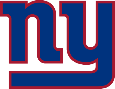 new york giants logo 4 - New York Giants Logo