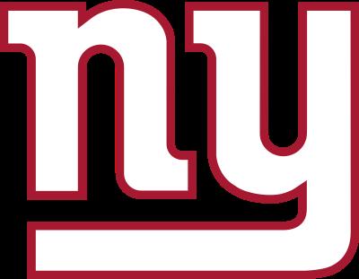 new york giants logo 5 - New York Giants Logo