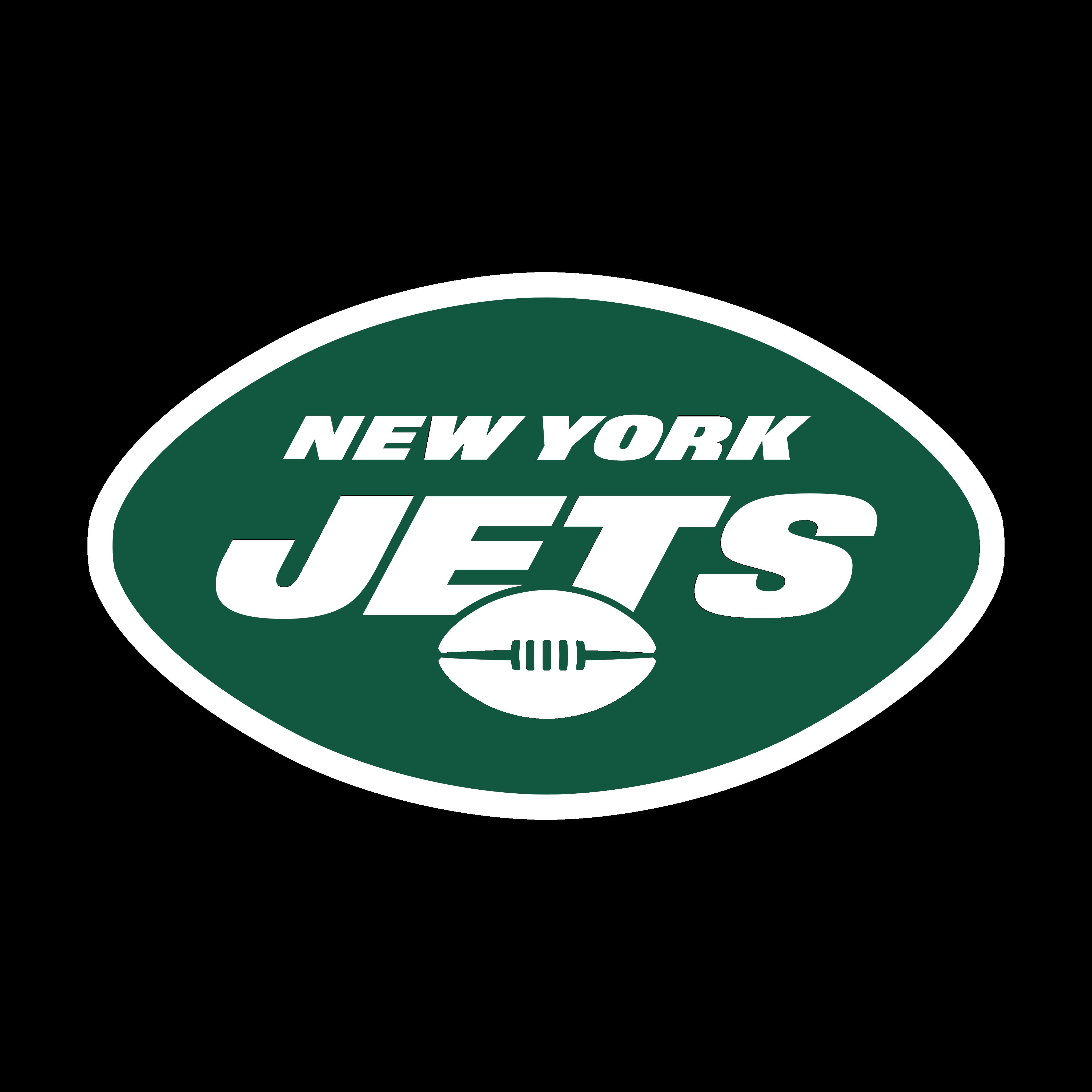new york jets logo 0 - New York Jets Logo