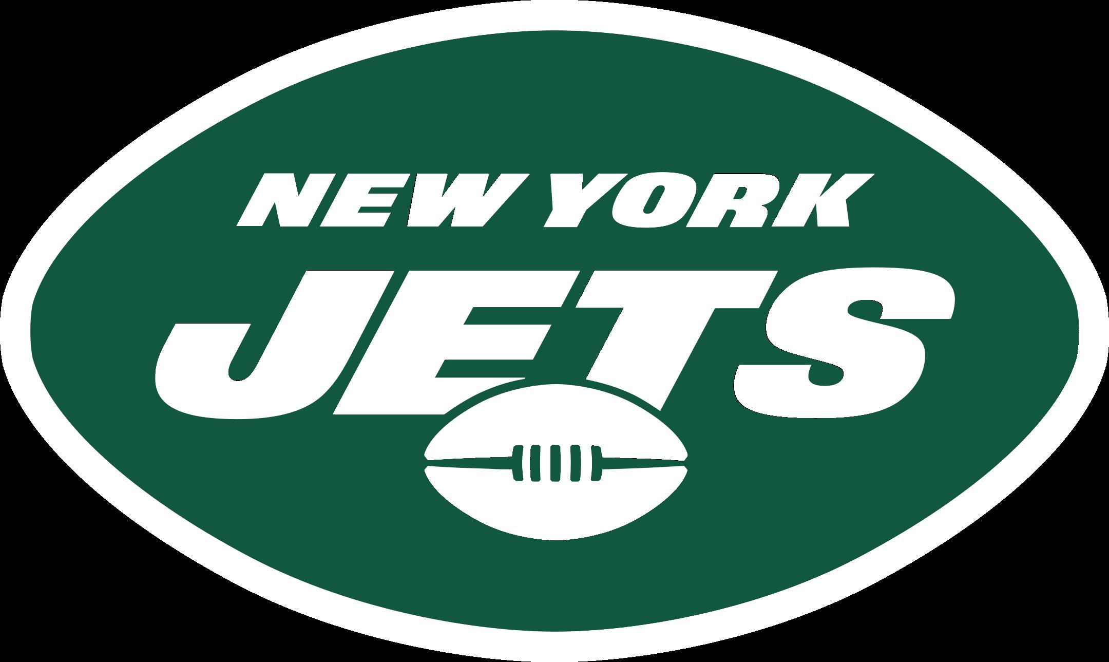 new york jets logo 1 - New York Jets Logo
