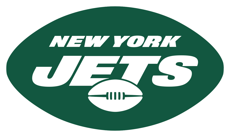 new york jets logo 2 - New York Jets Logo