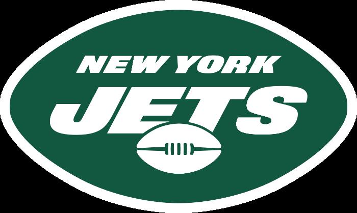 new york jets logo 3 - New York Jets Logo