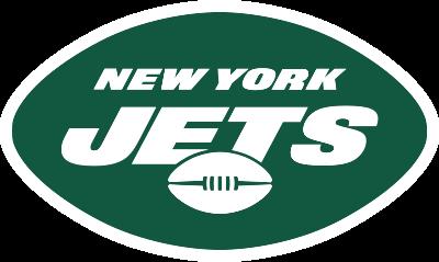 new york jets logo 4 - New York Jets Logo