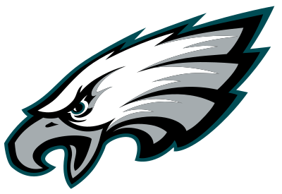 philadelphia eagles logo 4 - Philadelphia Eagles Logo