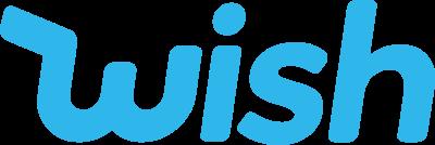 wish logo 4 - Wish Logo
