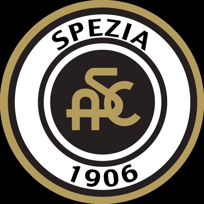 ac spezia logo 3 - AC Spezia Logo