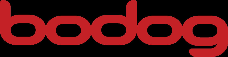 bodog logo 2 - Bodog Logo