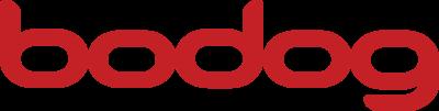 bodog logo 4 - Bodog Logo