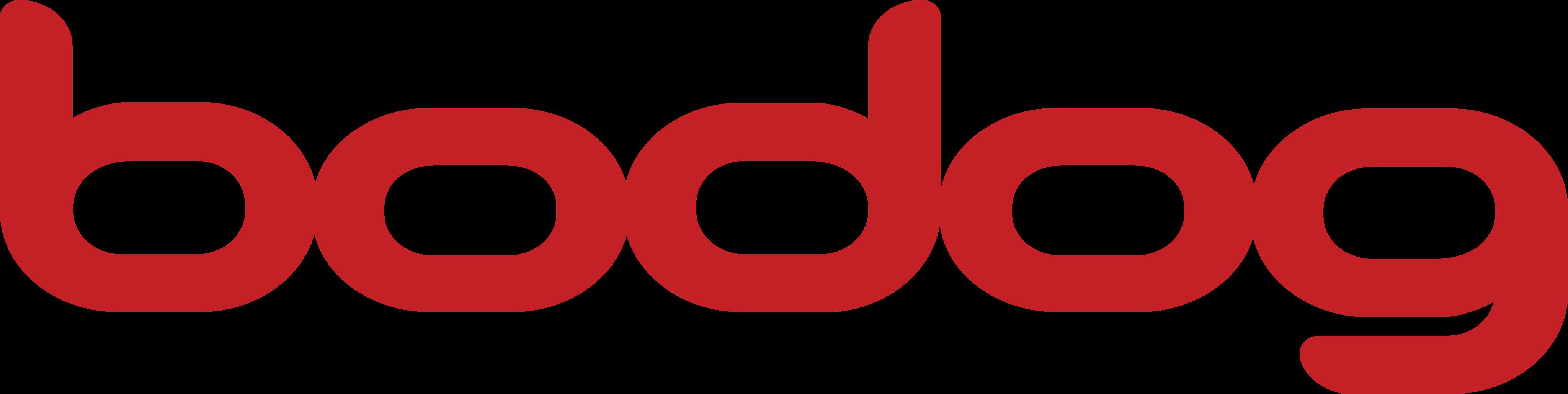 bodog logo - Bodog Logo
