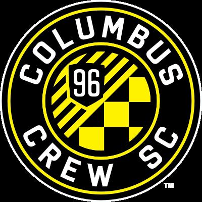 columbus crew logo 4 - Columbus Crew SC Logo