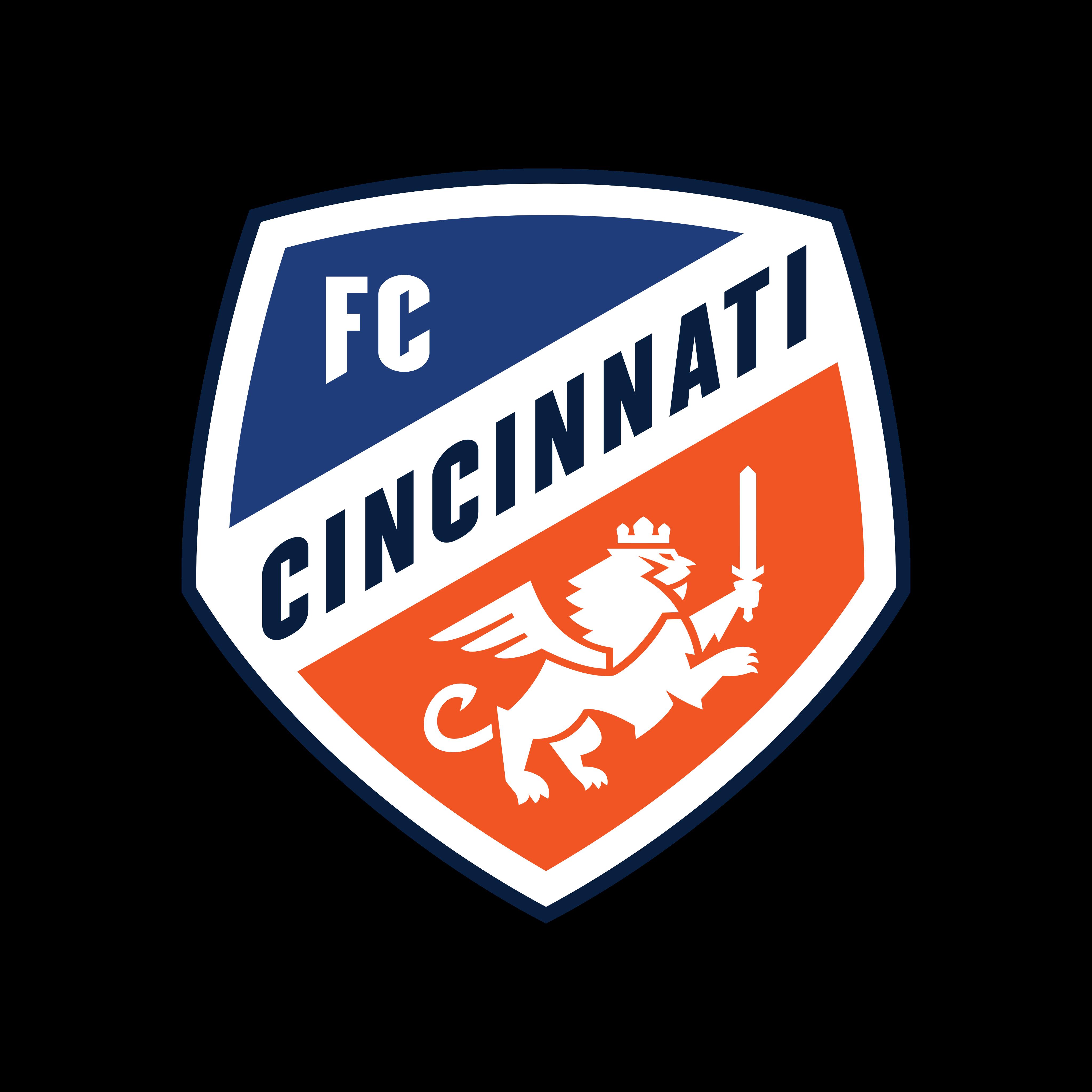 fc cincinnati logo 0 - FC Cincinnati Logo