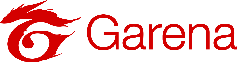 garena logo 2 - Garena Logo