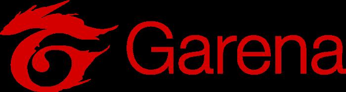 garena logo 3 - Garena Logo