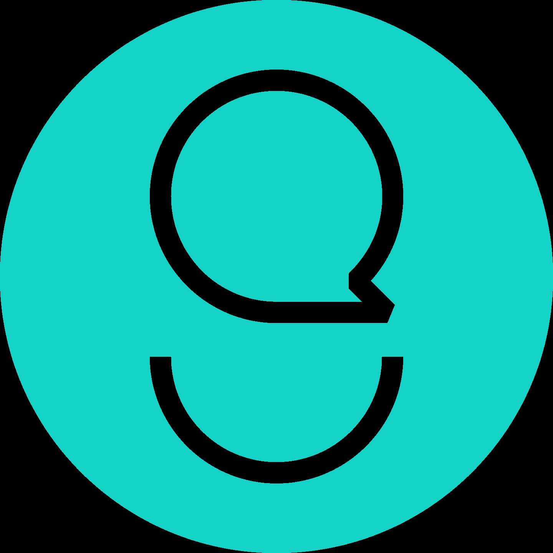 getbots logo 2 - GetBots Logo