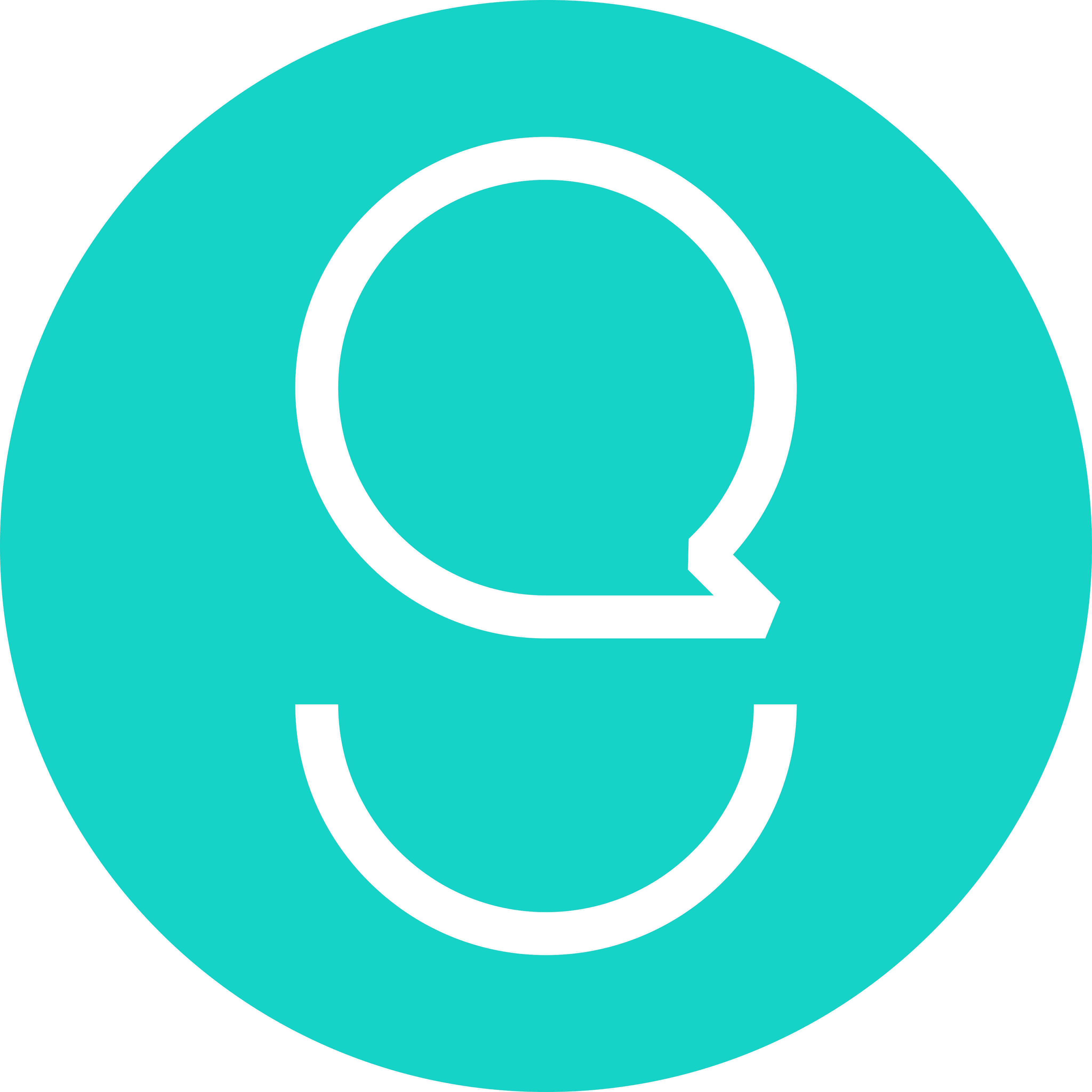 getbots logo - GetBots Logo