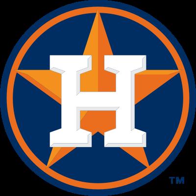 houston astros logo 4 - Houston Astros Logo