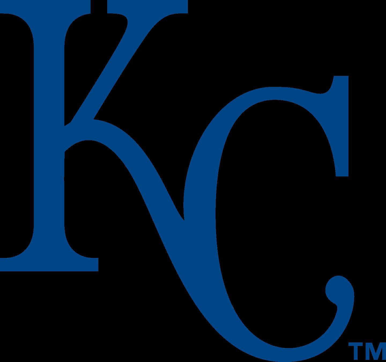 kansas city royals logo 2 - Kansas City Royals Logo