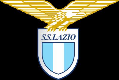 lazio logo 4 - SS Lazio Logo